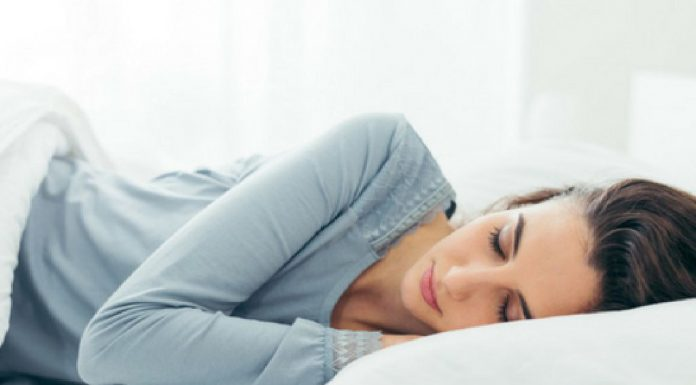 How to Sleep during First Trimester of Pregnancy