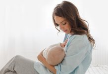 Breastfeeding your Baby: How to Get Started
