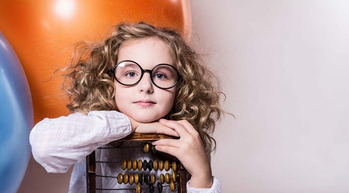 Indigo Children and their Characteristics