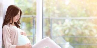 Second Trimester of Pregnancy: Symptoms, Body Changes & Diet