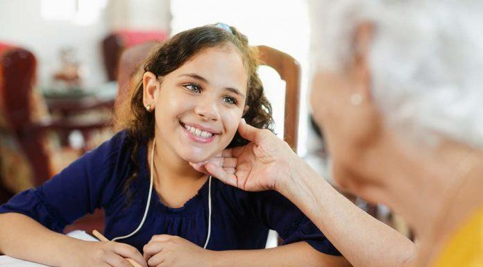 Ways and Activities to Teach Children Patience