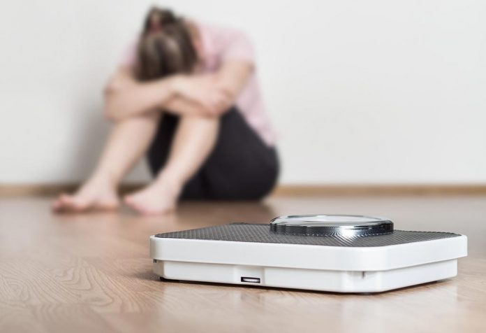 Weight Gain After Miscarriage - Reasons and Tips for Weight Loss