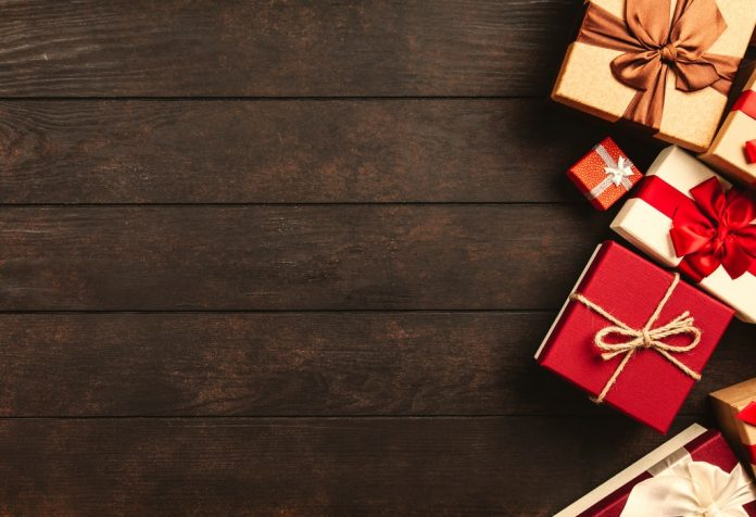Keeping Your Child's New Year Gift Expectations Practical