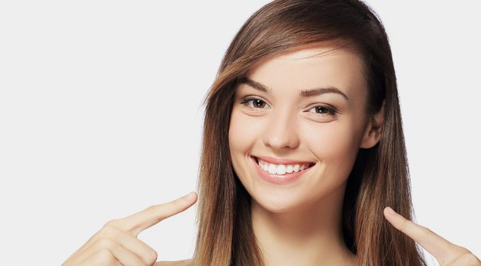 Bleaching Teeth during Pregnancy – Is It Safe?