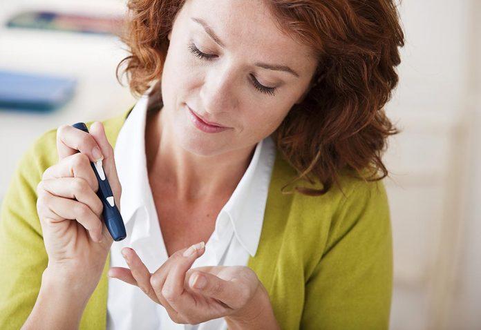 Can Diabetes Affect Fertility in Men and Women?