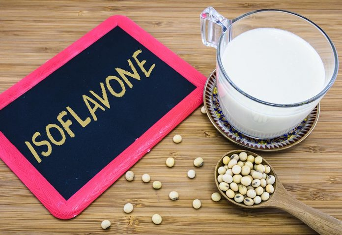 Taking Soy Isoflavones for Fertility - How to Take and Side Effects