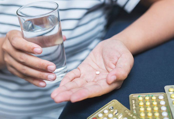Should You Take Birth Control Pills Before IVF Treatment?