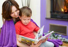 10 Basic Life Skills for Children