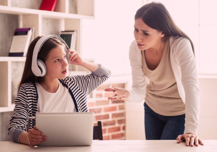 How to Make Kids Listen To You
