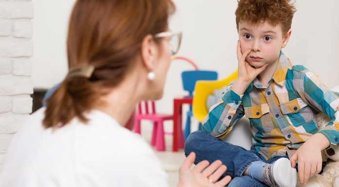 Child Psychology-Tips to Understand your Child Better