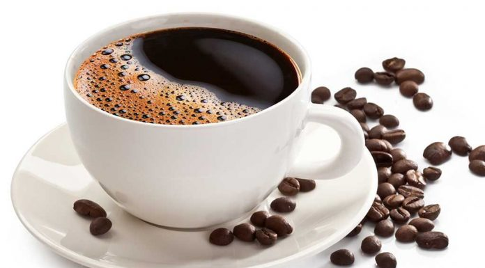 Caffeine Use during Pregnancy