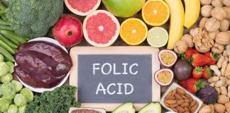 Folic Acid during Pregnancy-Foods, Benefits & More