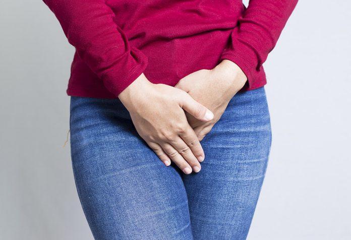 Uterus Abnormalities during Pregnancy