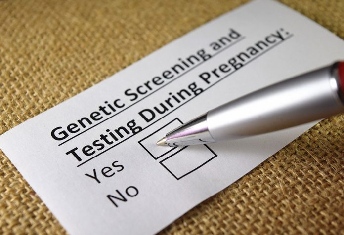 Genetic Testing during Pregnancy-Purpose, Types & Accuracy