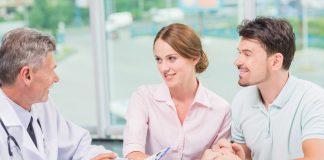 Non-Invasive Prenatal Testing (NIPT)
