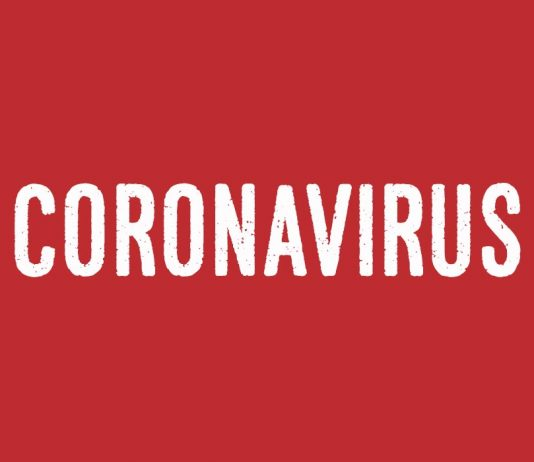 Coronavirus Vs the Common Flu – This Is What Doctors Want You to Know